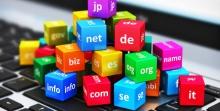 Domain árváltozás