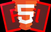 Flash helyett HTML5
