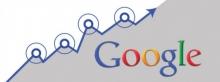 Hová tűnt a weboldalam a Google-ról?