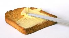 Vajas kenyér, mint SEO eszköz