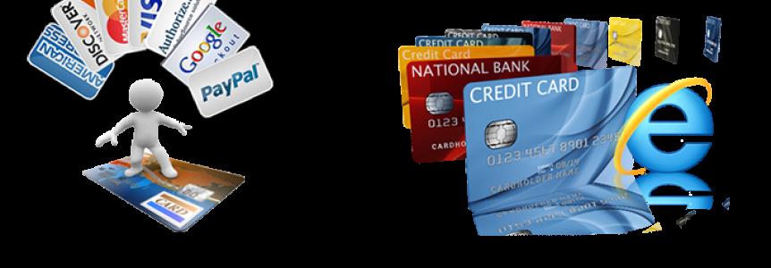 Bankkártya-elfogadás