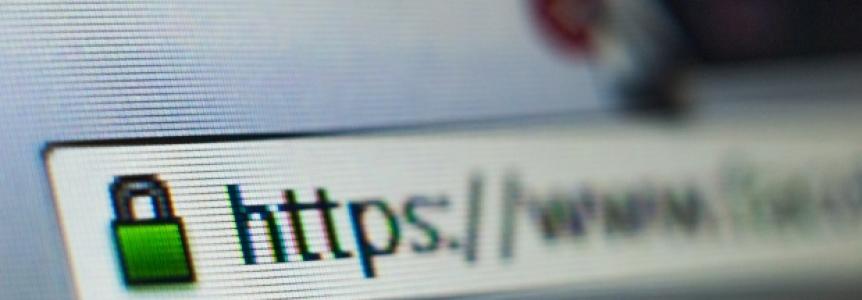 Ingyenes SSL tanúsítvány