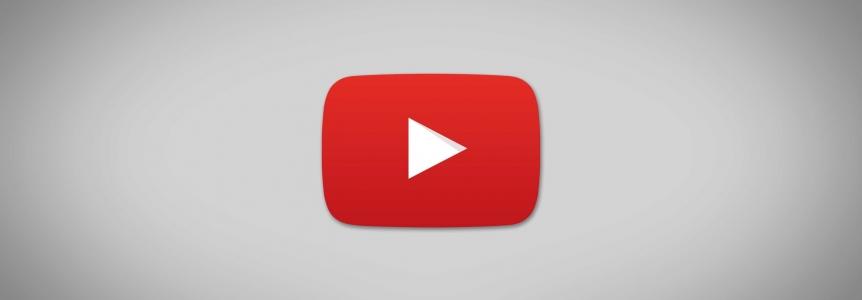 Videó feltöltése a weboldalra
