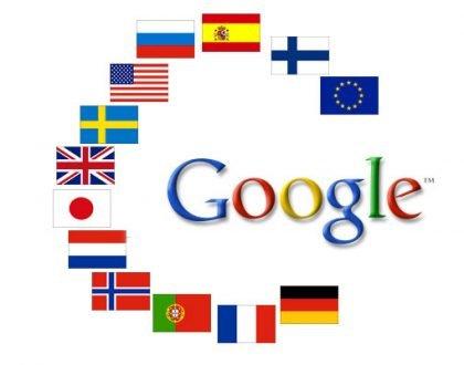 Többféle nyelv